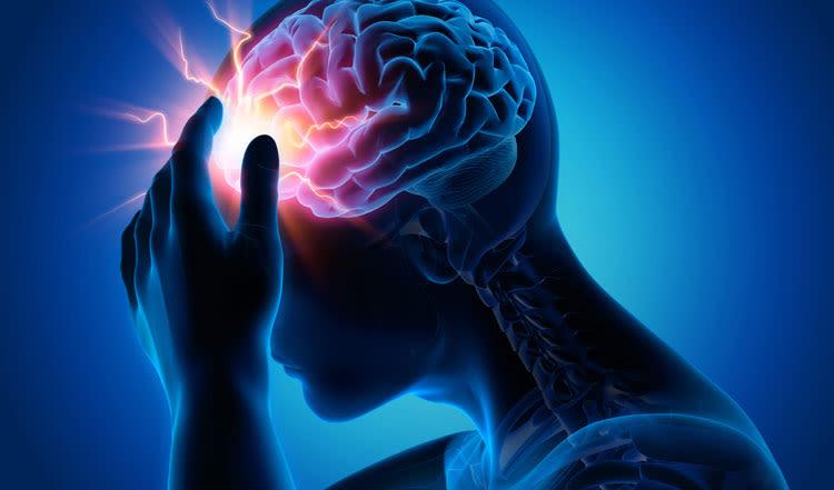 Tinnitus 911 for help Brain
